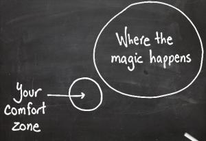 where-the-magic-happens-your-comfort-zone