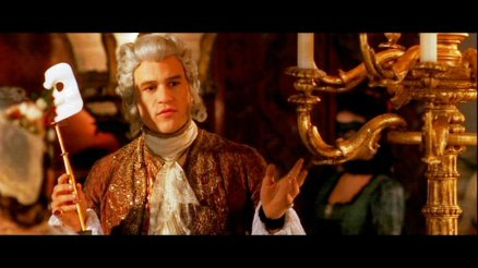 Casanova-heath-ledger-751181_960_540