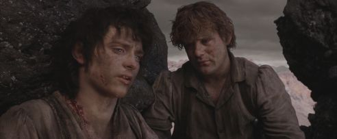 Frodo-Sam-image-frodo-and-sam-36091393-1920-796