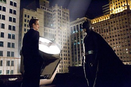Gordon_meets_Batman