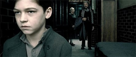 tom riddle 1 jul08