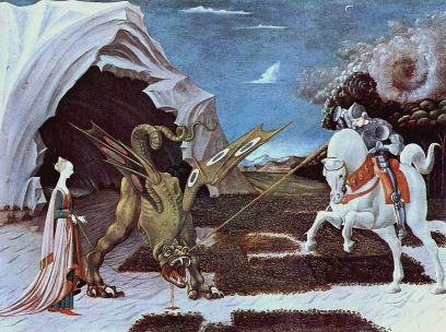 1280px-Paolo_Uccello_047