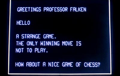 wargames_chess_request