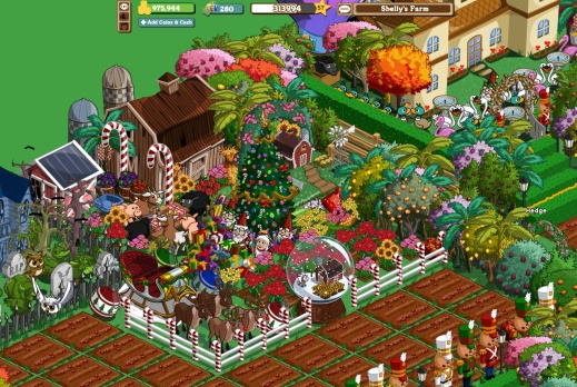farmville_christmas_farms1
