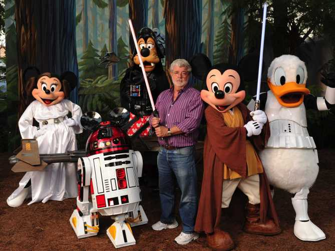 ea-will-make-a-bunch-of-new-star-wars-games-for-disney