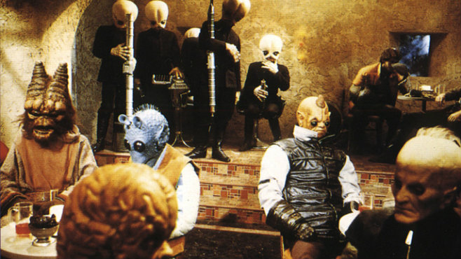 file_189411_0_cantina_header