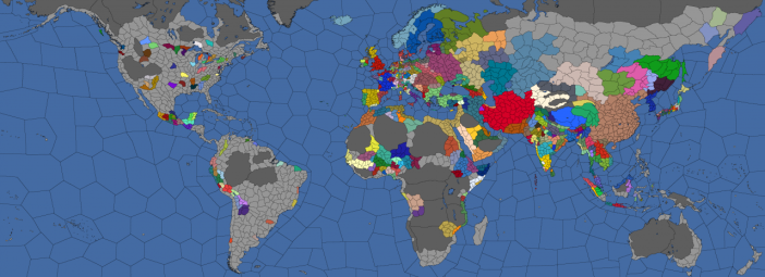 1279px-Countries