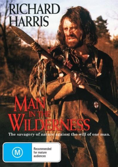 man-in-the-wilderness-dvd