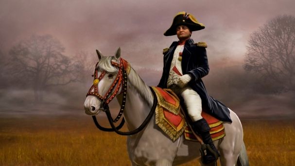 Napoleon_(Civ5)