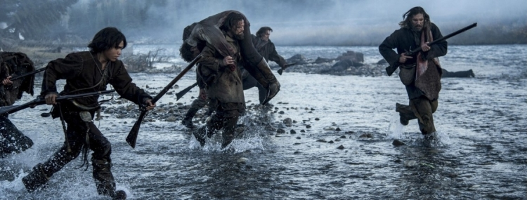 revenant2015__article-hero-1130x430