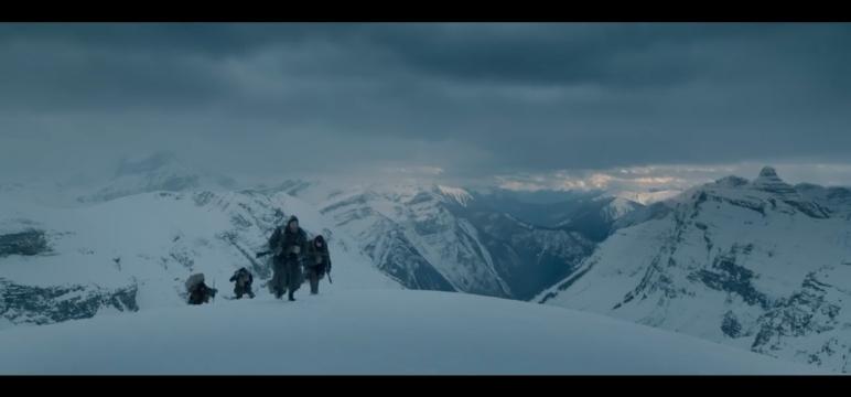 the-revenant-leo-leonardo-dicaprio-film-movie-natural-light-slrlounge-photogrpahy-kishore-sawh-2