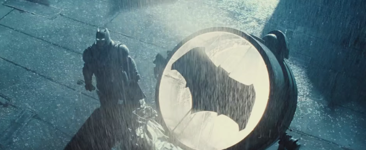 batman-pearching-with-rifle-from-batman-v-superman-dawn-of-justice-bat-signal-and-batman