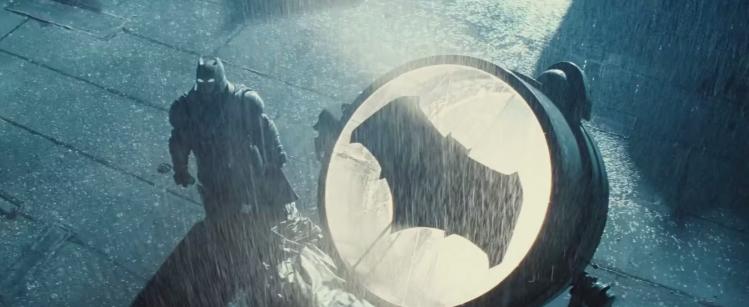 batman-pearching-with-rifle-from-batman-v-superman-dawn-of-justice-bat-signal-and-batman