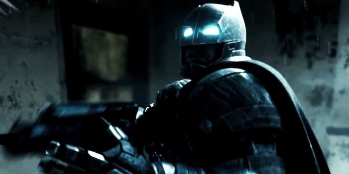 Batman-V-Superman-Trailer-Kryptonite-Gun-Bullets