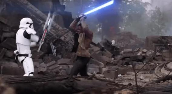 brand-new-actionpacked-trailer-for-star-wars-the-force-awakens-shows-finn-kicking-ass_1