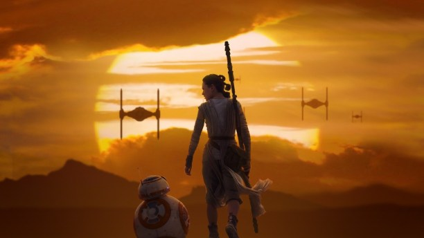 rey__bb_8_star_wars_the_force_awakens-HD-1600x900