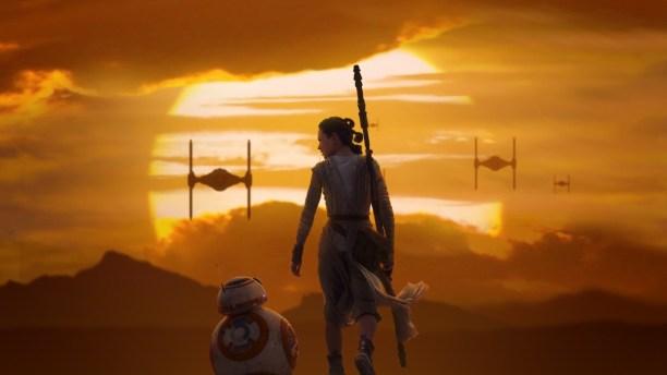 rey__bb_8_star_wars_the_force_awakens-HD-1600x900