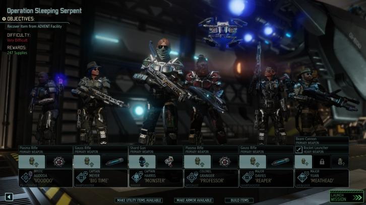 XCOM_Review_4