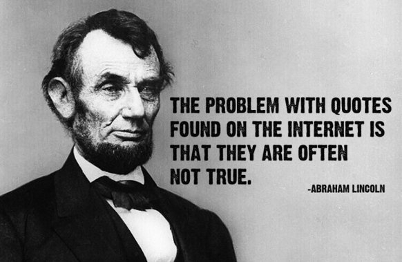 1-abraham-lincoln-quote-internet-hoax-fake