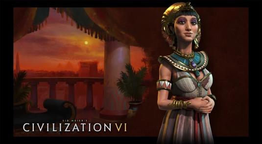 civilizationvi_art_leader_cleopatra_landscape_1920_po68593fnd