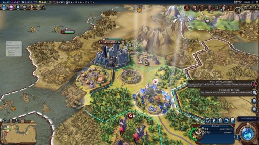 sid-meier-s-civilization-vi-v1-496249