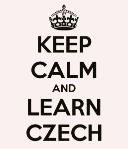 keep-calm-and-learn-czech-3