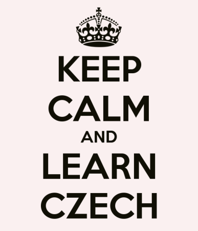 keep-calm-and-learn-czech-3