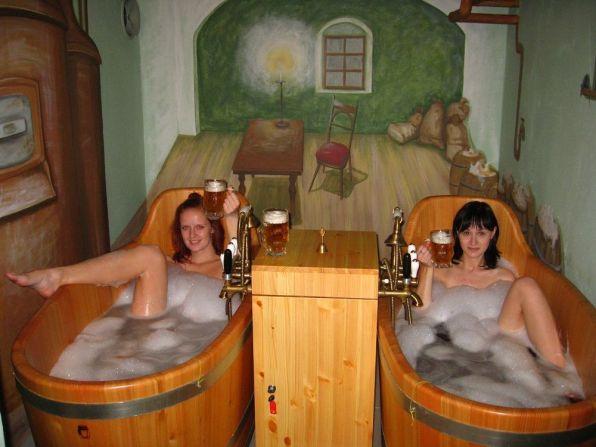 olomouc-beer-spa
