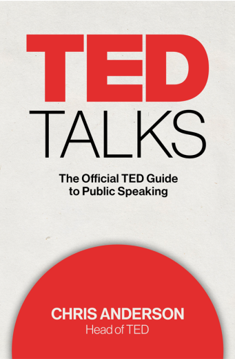 guide-to-public-speaking