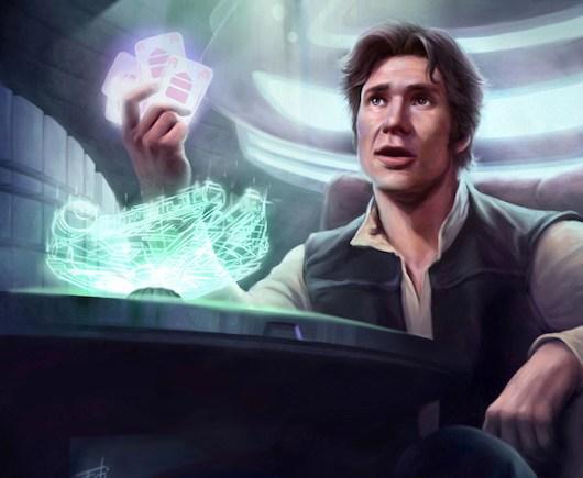Han-Solo-.jpg