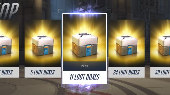 overwatch free loot boxes.jpg
