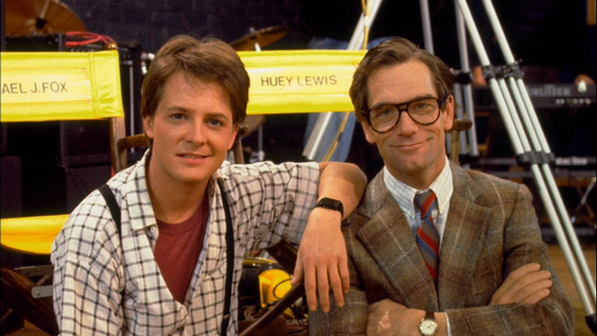 Michael_and_Huey_on_the_set_of_Back_to_the_Future.png